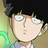 shigeo: (What is this)