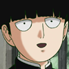 shigeo: (Psychic powers aren't necessary)