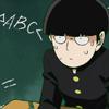 shigeo: (Bad at math)