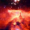 anissu: ([Space] 02)