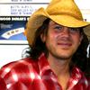 calijirl5150: (Christian yellow hat)