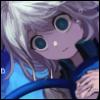koishi_komeiji: Art by: berabou (21 Scared 4 (Undertone))