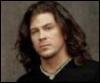 calijirl5150: (Christian Hair)