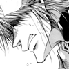 badly_behaved_priest: (Upset: Tears)