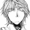 badly_behaved_priest: (Confused:404 Sanzo not found)