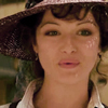 slyjurassic: Picture of Evelyn from The Mummy talking. (pic#10546950)
