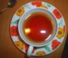 alexandria_skye: (tea) (Default)