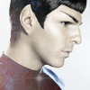 alexandria_skye: (spock)