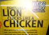 alexandria_skye: (chicken? W/MOAR LENSFLARE!!1!one!!!)