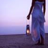 alexandria_skye: (lantern)