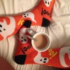 ghostsocks: (ghosty socks)
