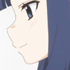 onlyabackup: (To see how Miss Suzumiya reacts.)