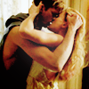 theseveredgoddess: (Eric and Sookie)