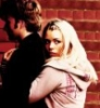 theseveredgoddess: (Billie and David)