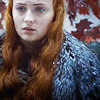 theladyofwinterfell: (red as strawberries)