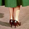 twinkiesandwine: ([fashion] ides of may)