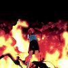 moratorium_mai: (Wild Fire)