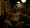 clairetemple_rn: (Matt Boxers 2)