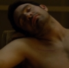 clairetemple_rn: (Matt Boxers Asleep)