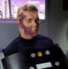 captainpike: (beeping box)