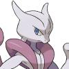 bnw_void_npcs: (Mega Mewtwo)