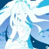 lazuline: (one)