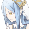 lazuline: (six)