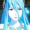 lazuline: (eleven)