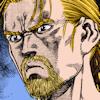 seekingvinland: (rage face)