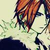 shear_trigger: <user name=rikusora_chan site=livejournal.com> (stoic // calm)