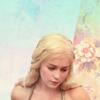 theseveredgoddess: (khaleesi)