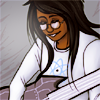 eclecticbassist: <user name=kiddoeclipse> (bass)