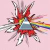 shura_yukihime: (Pink Floyd)