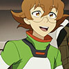 verde: (WHAT A CUTE PIDGE)
