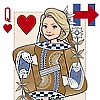 kerkevik_2014: (Hillary's Woman Card)