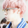 6thirty: (luhan cute)
