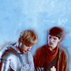 astarinyoursky: (Merlin - this moment)
