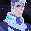 shiro2hero: (did anyone save me any space pie)