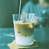taeyeons: (food | coffee)