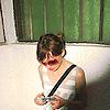 twinkiesandwine: ([stock] take these photos)