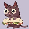 cwicum: (sandwich)