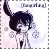 acaciaonnastik: ([tutu] fangirling!)