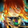 nil_nullity: (Camera)