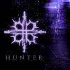 moonlitknight: (Hunter Symbol)