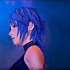 nintendoh: (Aqua)