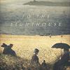 twinkiesandwine: ([stock] to the lighthouse)