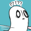 soundtest: gigantikku-otn on tumblr (Question mark)