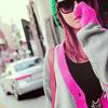 carriedo: (rl ♔ sweater)