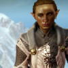 inquisitor_lavellan: (misc - approach)