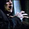 crazycatvampire: (fear)